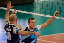 Tomáš Janků zakončil letošní sezonu nešťastně.