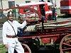 Spolek dobrovolných hasičů v Habrůvce vznikl po ničivém požáru