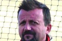 Lubomir Zapletal