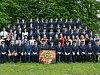 Zásahová jednotka hasičů z Letovic postoupila do celostátního finále