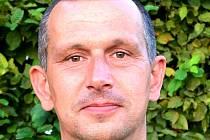 Správa chráněné krajinné oblasti Moravský kras má nového šéfa. Leoše Štefku ve vedoucí pozici po čtyřiceti letech střídá jeho dlouholetý kolega Dominik Franc. Ten měl dosud na starosti oblast rezervace, lesního hospodářství a lesních pozemků.
