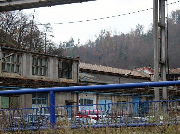 V blanenské slévárně hořelo. Příčinou byla závada na pásovém dopravníku.