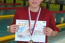 Anna Formánková