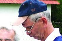 Zdeněk Hlaváč