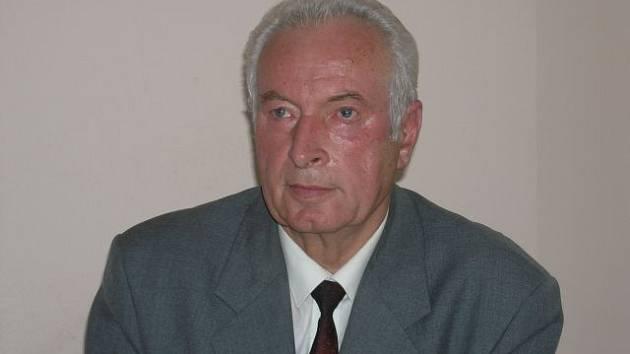 František Ladič