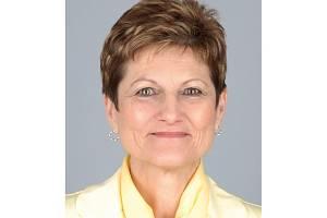Jaromíra Vítková se vzdala funkce místostarostky Boskovic. V říjnu vyhrála senátní volby v obvodu Blansko a chce se plně věnovat práci v Senátu.