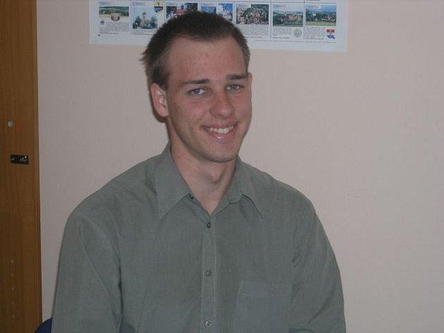 Jan Dražka