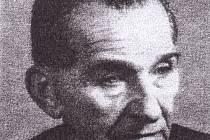 Operní pěvec Leonid Pribytkov, byl dlouholetým sólistou brněnské opery. Poslední roky života prožil v Podhradí nad Dyjí.