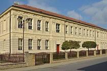 Letovičtí vybudují v objektu bývalého biskupského gymnázia školku se třemi třídami. Využijí na to celé patro.