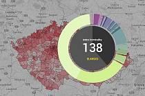 www.mapakriminality.cz.