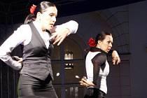 Festival španělské kultury Iberica