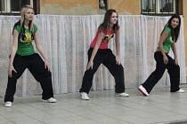 Dům dětí a mládeže z Boskovic slavil 50 let