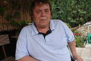 Jan Halas.