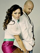 Největším tahounem šestého ročníku jarmarku je české známé duo Verona.