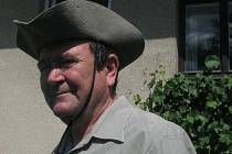 Miroslav Peterka.