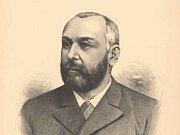 Významný moravský archeolog a přírodovědec Karel Absolon se narodil 16. června 1877 v Boskovicích. V mládí se Karel Absolon věnoval cyklistice.