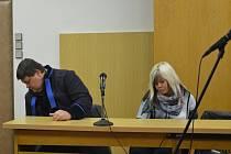 Okresní soud v Blansku v úterý vznesl obžalobu proti majitelce někdejší cestovní kanceláře Majestic Travel Zuzaně Pálové. Ta svým bývalým klientům dluží částky do pěti milionů korun.