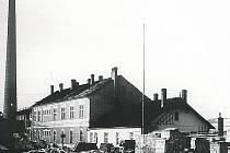 Podnik úspěšně překonal celosvětové krize i obě světové války. V roce 1945 se v továrně místo šamotu dokonce vyráběl i chleba.
