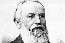 Karel Leopold Klaudy byl zastáncem zrušení šlechtických titulů, což byl v polovině 19. století návrh přímo revoluční. Na české pravici patřil mezi přední řečníky. Po rozpuštění sněmu se stal soudním přísedícím v Příbrami.