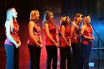 Základní umělecká škola v Blansku prošla od svého založení do dnešního dne řadou změn a proměn na cestě hudebního, tanečního, výtvarného i literárně dramatického vzdělávání žáků a studentů z Blanska a okolí.