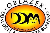 DDM Oblázek Blansko