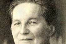 Lucie Bakešová