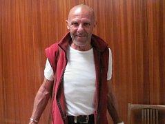 Právník v penzi Martin Pavelka odchází od Okresního soudu v Blansku jako nevinný. Státní zástupce si ponechal lhůtu k odvolání.
