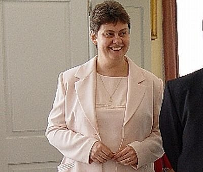 Martina Jandlová