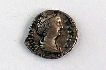 Sbírky Muzea regionu Boskovicka ohohatili v posledních měsících hledači s detektory například o sekery a šperky z doby bronzové. Železné sekery a kosy z doby laténské a ze středověku. Velice cenné pro region jsou pak spony, různá kování a mince z doby řím