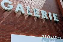 Satyrykon 2011 je název výstavy kresleného humoru, která je až do konce května k vidění v Galerii města Blanska.
