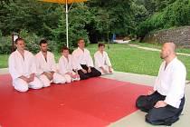 Japonská kultura v Boskovicích