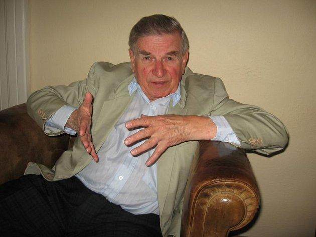 Hugo Mensdorff-Pouilly
