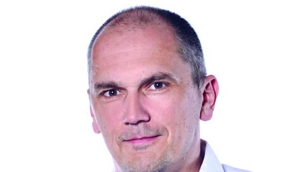 Jan Nečas z Blanska obhájil post krajského zastupitele za hnutí ANO.