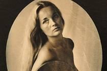 Marta Winklerová