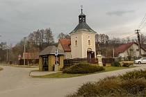Výet z Boskovic přes Svitávku do Letovic a Šebetova.