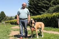 Do Černé Hory se v sobotu sjeli voříšci a psi bez průkazu původu. Porota z nich vybrala ty nejlepší. Hodnotila jejich srst, chrup či to, jestli jsou se svým pánem v souladu. Diváci si na výstavě užili i taneční vystoupení a dozvěděli se, v čem spočívá psí