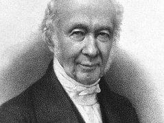Karl Ludwig von Reichenbach vynikal v řadě přírodních oborech. Byl také velmi úspěšný podnikatel.