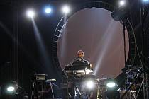 Pink Floyd - Distant Bells