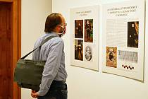 Muzeum Boskovicka zahájilo výstavu o historii rodu pánů z Boskovic
