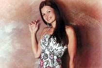 Pětadvacetiletá Alena Žáčková pracuje na interní jednotce intenzivní péče.