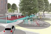 Opravy sídliště Zborovce rozdělí město přibližně do pěti etap. První za zhruba deset milionů korun má přijít na řadu příští rok. Zástupci města počítají s třiceti novými parkovacími místy, opraveným hřištěm a chodníky.