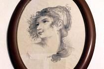 Karolina Meineke, která se skoro stala anglickou královnou.