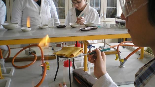 Nejvíce deváťáků z letovické školy odchází studovat na boskovické gymnázium. Škola usiluje o to, aby svým žákům dala co nejlepší základy v matematice, českém a anglickém jazyce.