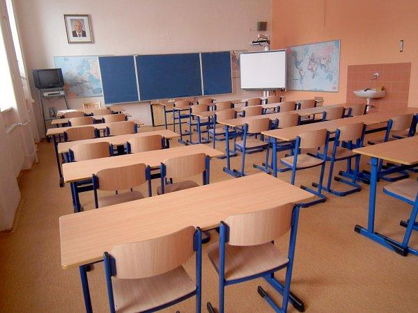 Ve Střední pedagogické škole vBoskovicích složilo maturitu více než čtyři tisíce studentů.