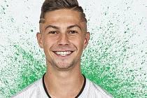 Vlachovský je nová akvizice fotbalistů Blanska.