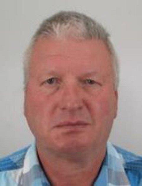 Uivatel Andrea75, ena, 44,3 let, Boskovice - seznamka