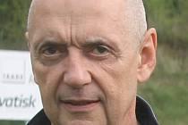 Jiří Crha