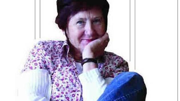 Petra Skoupilová