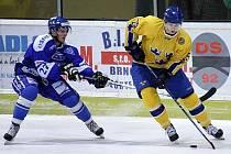 Finsko - Švédsko 2:1