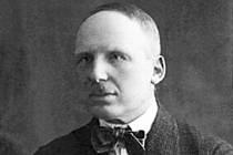 Blanenský rodák Jaroslav Bakeš stál u zrodu dnešního Masarykova onkologického ústavu. Jeho dědeček byl známý krasový badatel Jindřich Wankel.